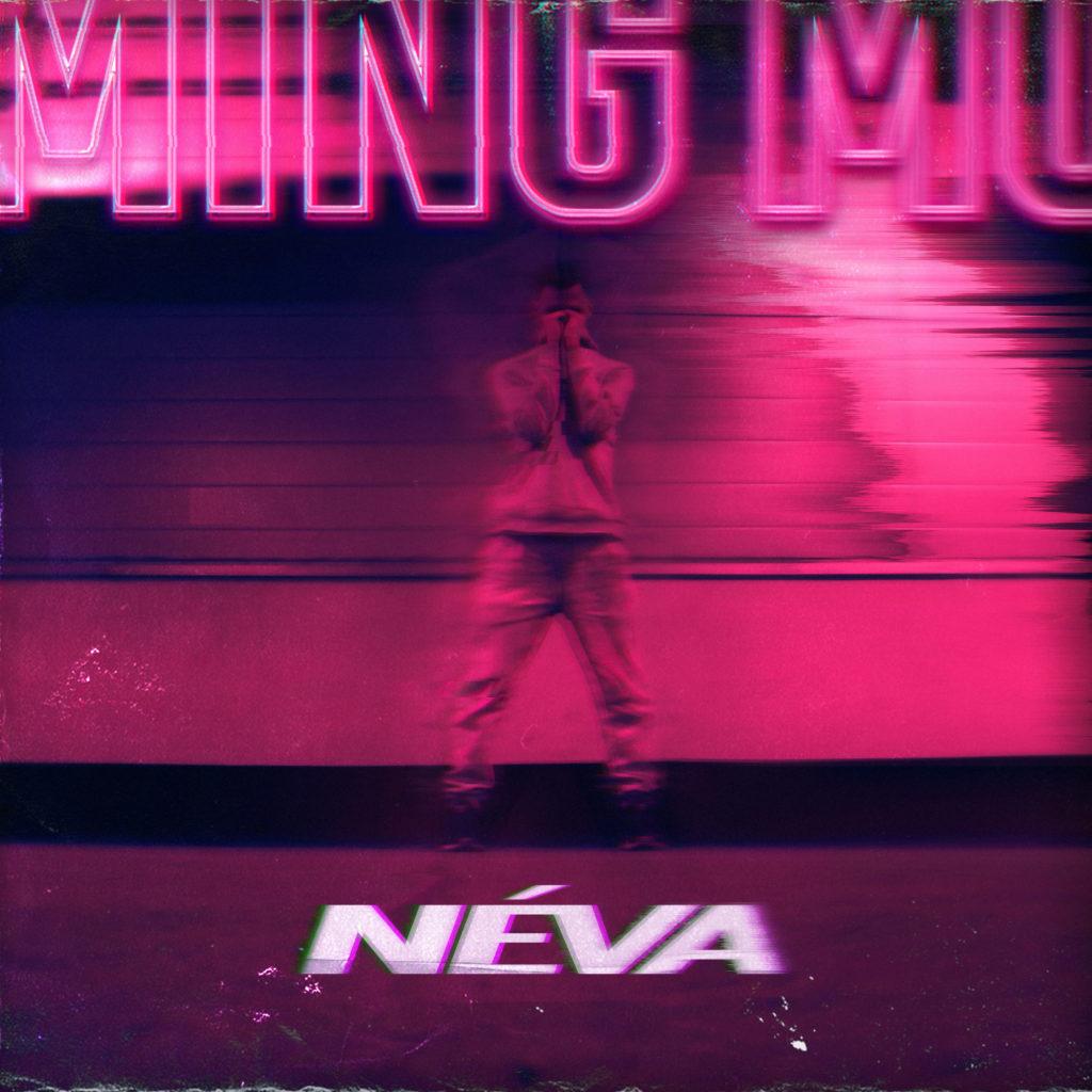 Néva - Becoming More